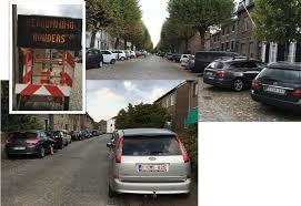 Eijsden aan de Maas: Mooi, lekker en gezellig maar heel druk.